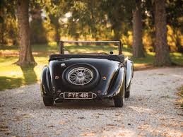 convertible bugatti rm sotheby u0027s 1937 bugatti type 57s cabriolet by vanvooren