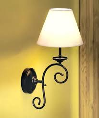 Battery Wall Sconce Lighting Tags1 Battery Wall Sconces Indoor Operated With Remote Cordless