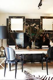 louis philippe dining room furniture louis ghost how philippe starck redesigned history office design