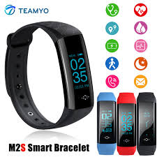 activity monitoring bracelet images Teamyo clock smart bracelet blood pressure watch fitness activity jpg