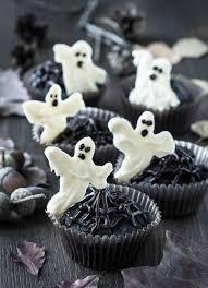 halloween halloweenke ideas cute for kids simple decorating