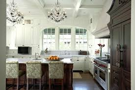 kitchen interior pictures home kitchen interior design modern house kitchen interior designs