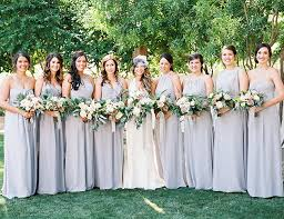 august wedding ideas gorgeous grey wedding inspiration inspired by this
