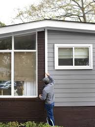 Designing The Beautiful by Amazing Painting Exterior Plywood Beautiful Home Design Creative