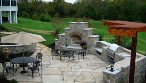 Hampton Bay Outdoor Table by Patio U0026 Pergola Hampton Bay Patio Furniture Cushions Refreshing