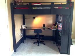 desk bed combo desk and bed combo queen bunk bed with desk bed desk combo diy desk bed combo view in gallery bunk