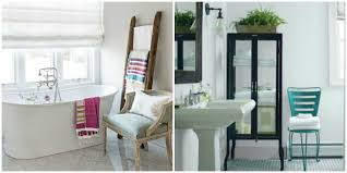 bathroom painting ideas 12 best bathroom paint colors popular ideas for bathroom wall colors