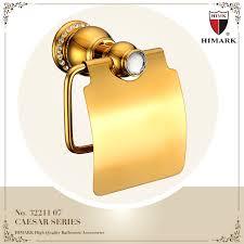 arabic bathroom accessory arabic bathroom accessory suppliers and