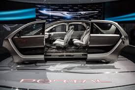 top concepts cars of 2017 autonxt