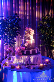 theme lighting once upon a time midsummer s themed cake lighting