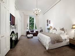 bedroom colour schemes australia u2013 home design ideas bedroom