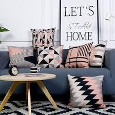White Throws For Sofas Pink Throws For Sofa Online Pink Throws For Sofa For Sale