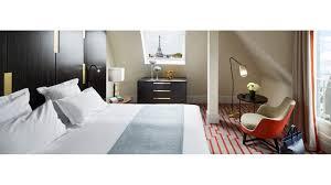 montalembert hotel france boutique u0026 luxury hotels