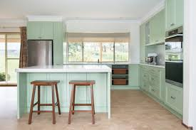 Bunnings Kitchens Designs Ben Nour Author At Completehome Page 34 Of 78