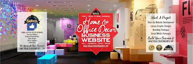 how to start an interior design business from home awesome how to start event planning business from home photos high