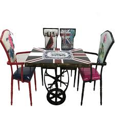 restaurant furniture fine dining restaurant furniture fine dining
