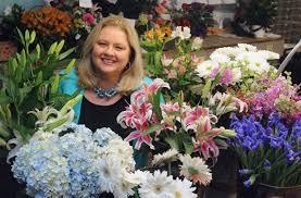 florist wilmington nc s florist nonprofit grant returns wilma july 2014