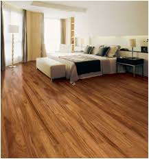 why you should choose engineered wood flooring ampere wood
