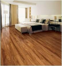 why you should choose engineered wood flooring ampere wood