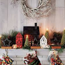 Christmas Ornaments Wholesale Toronto by Top 10 Christmas Decoration Stores In Toronto Jamie Sarner