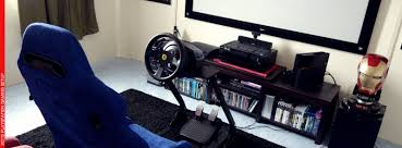 show us your gaming setup 2015 edition page 7 neogaf