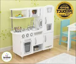 cuisine cagnarde blanche cuisine en bois kidkraft 28 images jouets des bois cuisine en