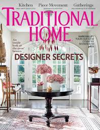 kitchen design traditional home oct2016 traditionalhome jpg