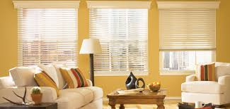 Ace Of Shades Blinds Window Treatments To Accent Home With Quality Services Materials