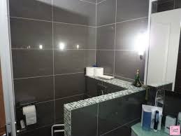 idee deco wc zen awesome modele salle de bain design contemporary amazing house