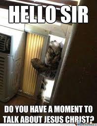 Hello Meme Funny - hello sir by snkieche meme center