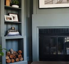 Valspar Nautical by Valspar Coastal Dusk Colors To Love Pinterest Modern Lake