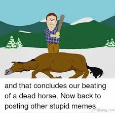 Meme Horse - 80 mad horse memes pictures