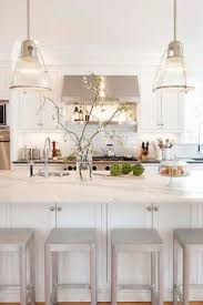 White Kitchen Cabinets With Soapstone Countertops 165 Best Kitchens Images On Pinterest Kitchen Dream Kitchens