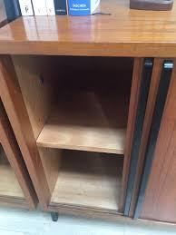 Free Standing Bookshelves Beguile Graphic Of Duwur Pleasurable Outstanding Joss Stunning