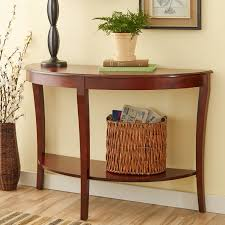 Organization Ideas For Home Home Office Office Desk Ideas Desk Ideas For Office Office