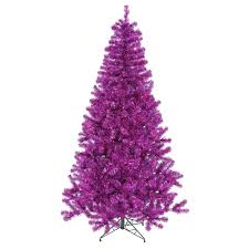 Purple Led Halloween Lights Search Halloween Tree Christmastopia Com