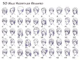 maplestory hair style locations 2015 collections of maplestory male hairstyles shoulder length