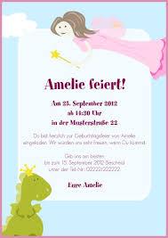 einladungssprüche kindergeburtstag einladungskarten texte designideen