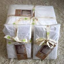 Organic Cotton Duvet Cover West Elm Pillow Case Duvet Covers U0026 Bedding Sets Ebay