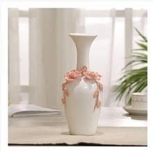 Large White Vases Popular Floor Vase Large Buy Cheap Floor Vase Large Lots From