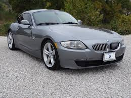 bmw z4 2008 2008 bmw z4 3 0si charleston sc area bmw dealer serving