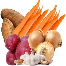 fresh fruit online where can you buy fresh fruits and vegetables online