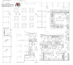 restaurant dining room layout u2013 anniebjewelled com
