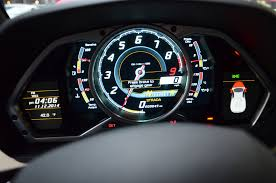 lamborghini aventador speedometer 2015 lamborghini aventador roadster lp 700 4 roadster stock