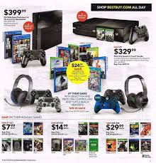 best ps4 game deals black friday best buy 2014 black friday ads xbox one ps4 and games deals