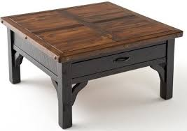 Traditional Coffee Table Coffee Table Furniture