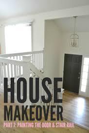 73 best home decor split level stairs landing images on pinterest