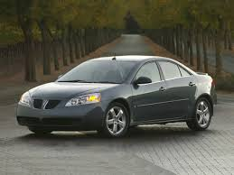 used lexus rx hybrid houston used cars at roberts auto sales u2022 kerrville