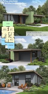 modern houseplans best 25 3d house plans ideas on pinterest sims 4 houses layout