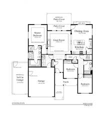 Home Design Vancouver Wa New Tradition Homes Floor Plans Cheap Toddler Beds For Boys